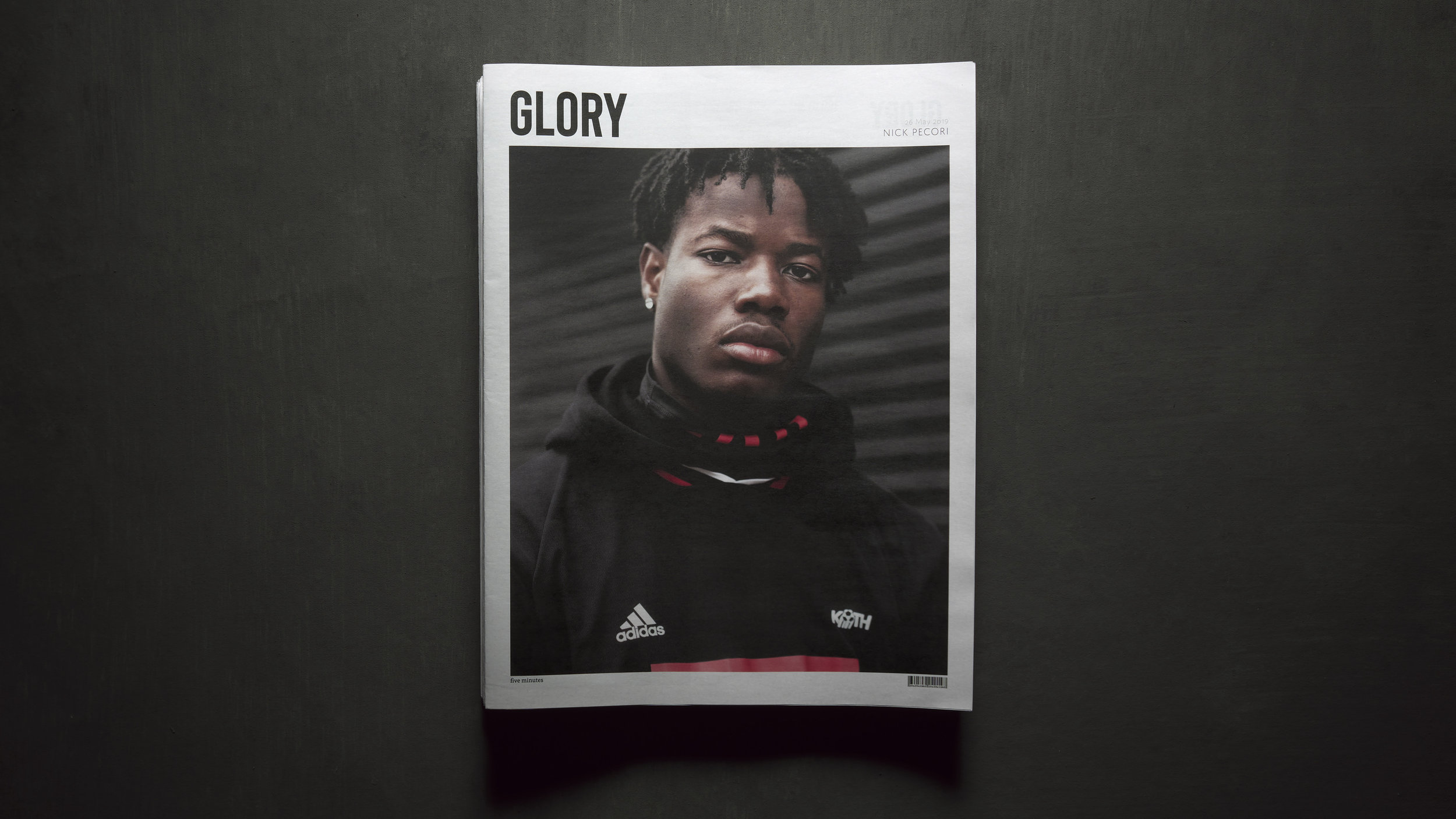 Glory Newspaper Stack 2.jpg