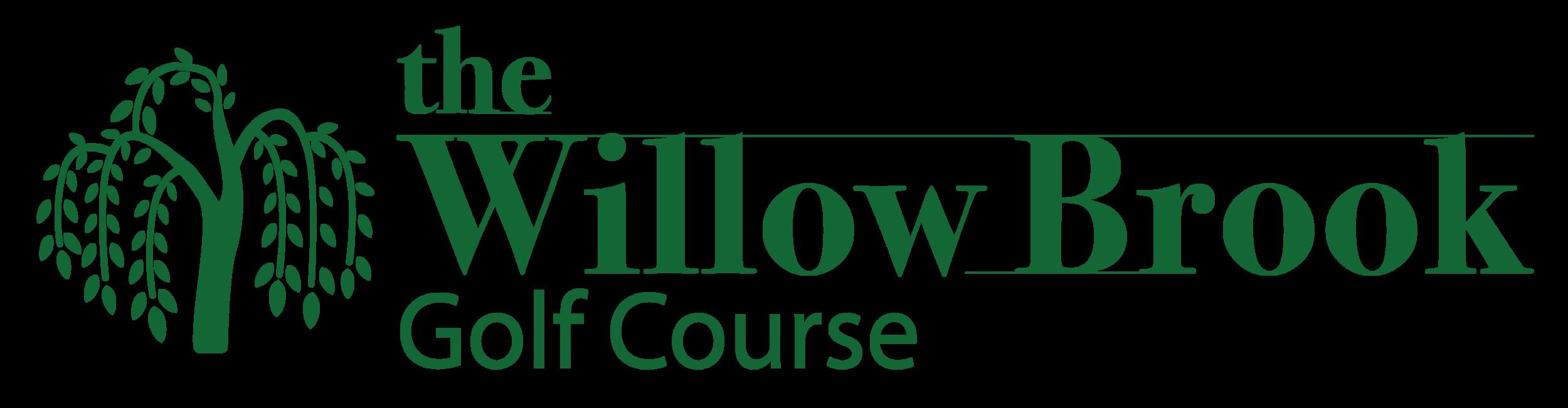 Willow Brook_Golf Club Logo.png