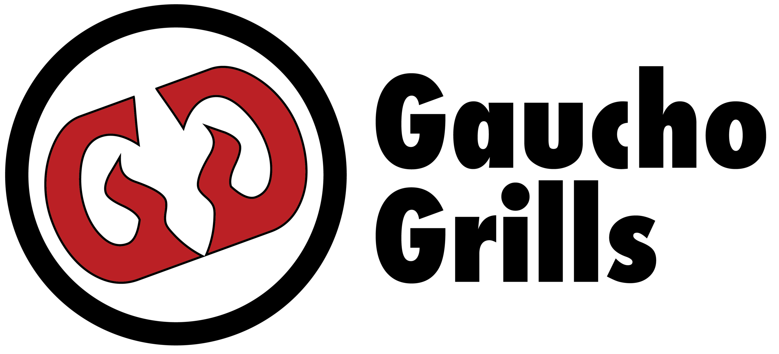 Gaucho Grills Logo 04.png