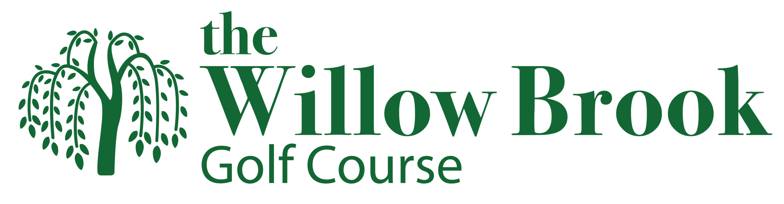 Willow Brook Logo_Golf Club Logo.png