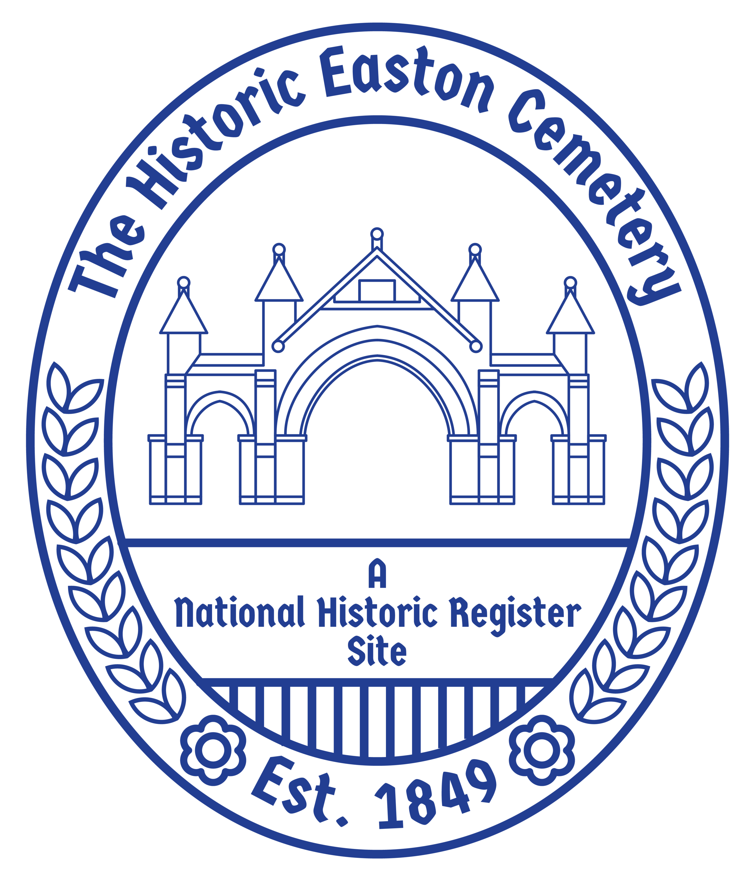 EHC Logo_Logo.png