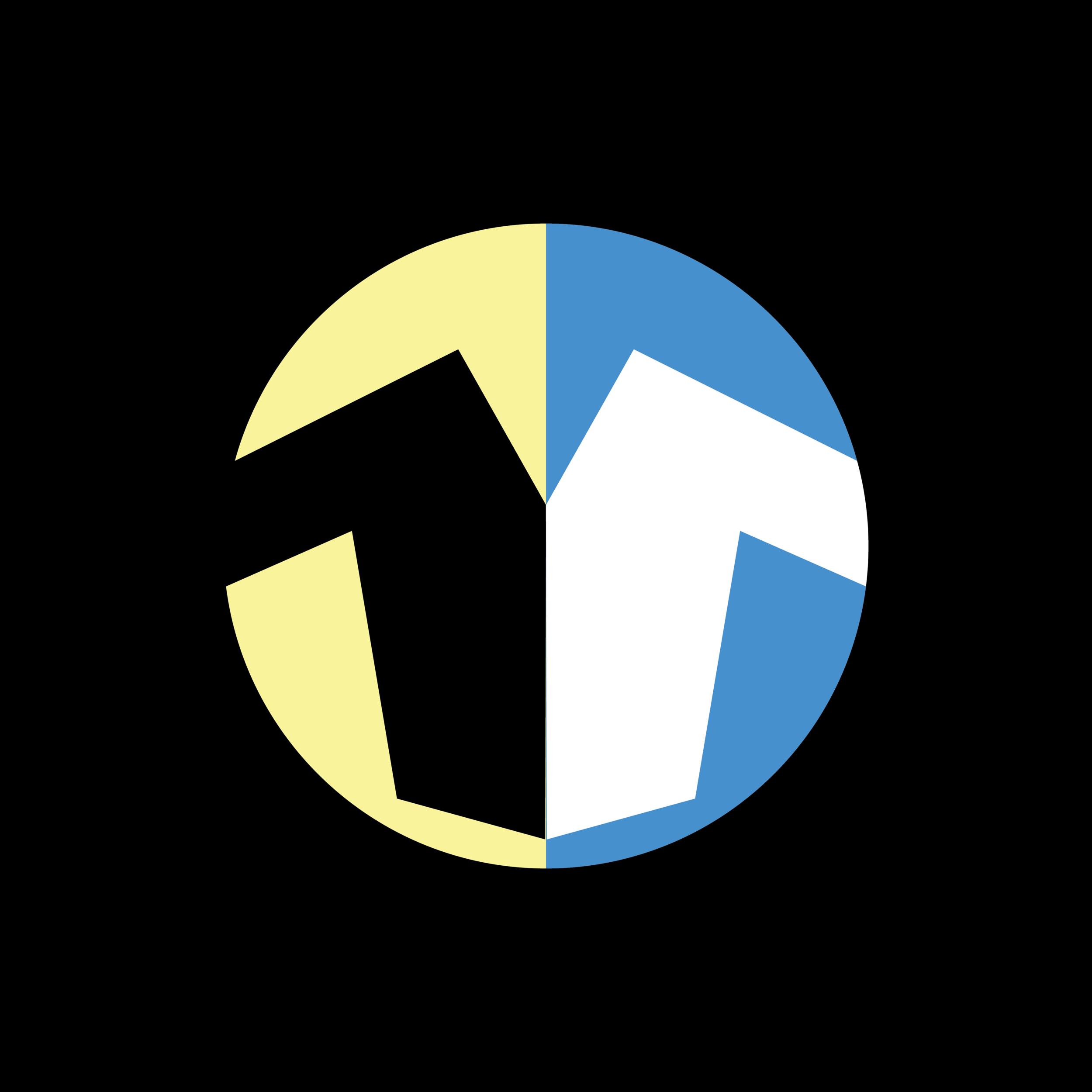 ECGR Logo.png