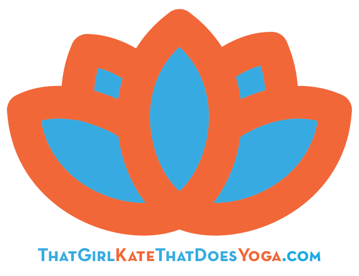 Kate Logo-08.png