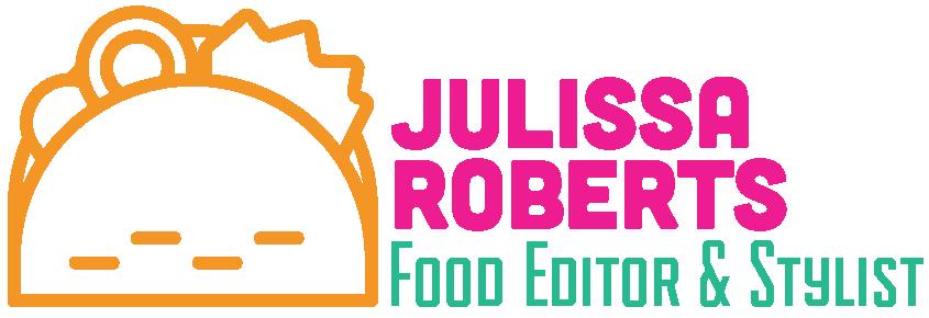 Juli Logo-13.png