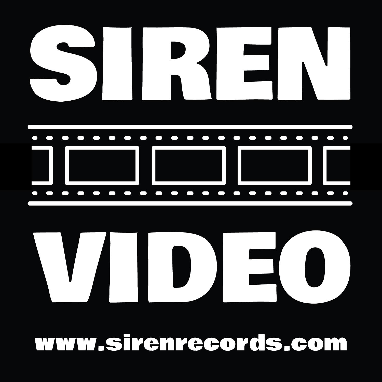 siren-youtube-02.png