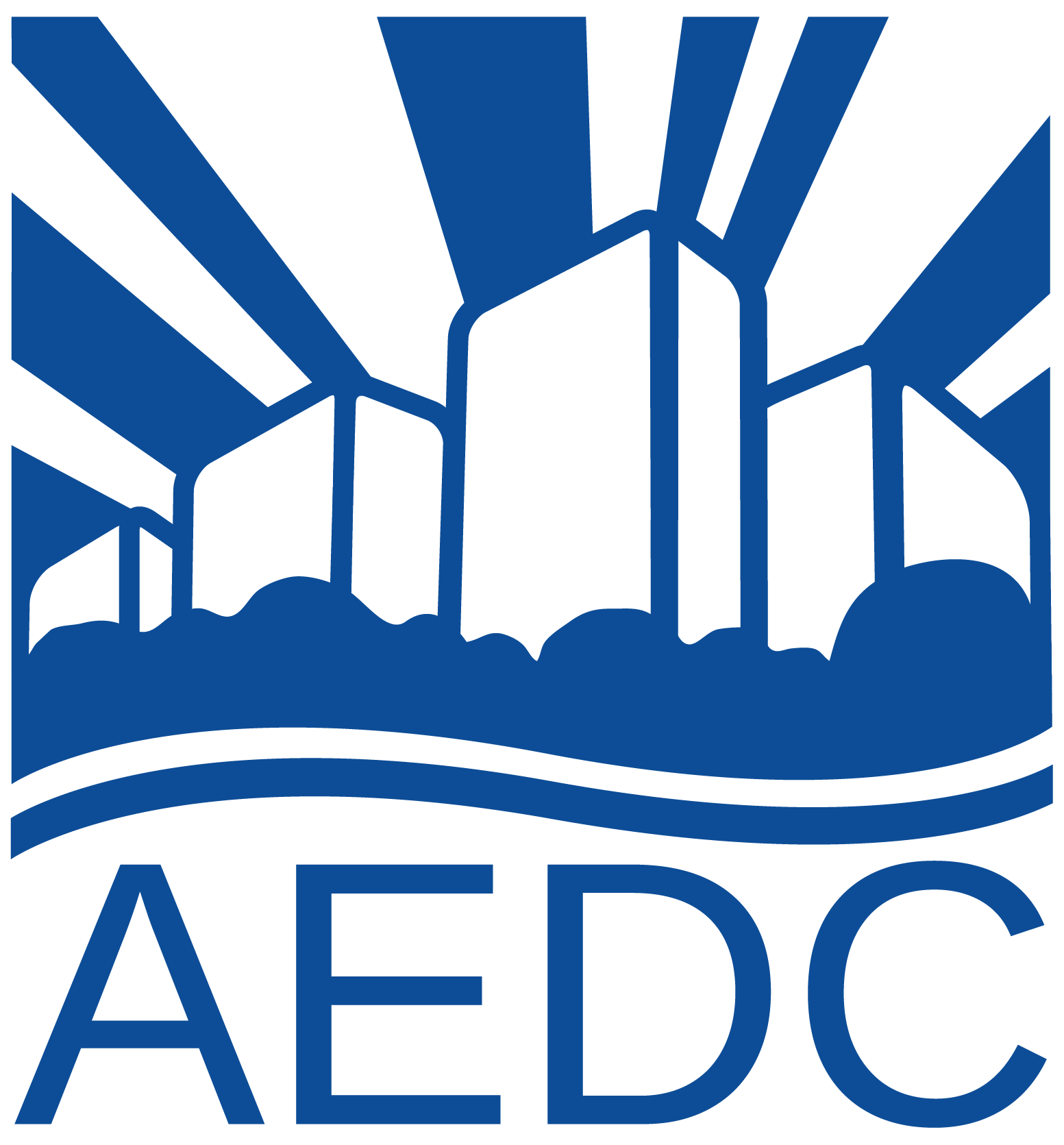 AEDC Division Logos_AEDC Logo.png