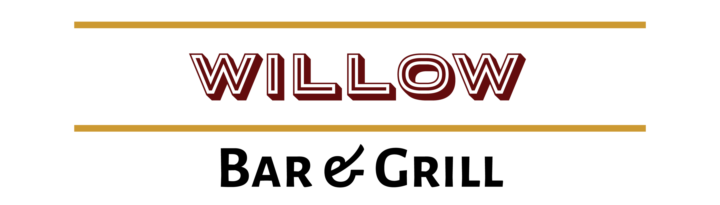 Willow Bar and Grill_Bar Logo copy.png