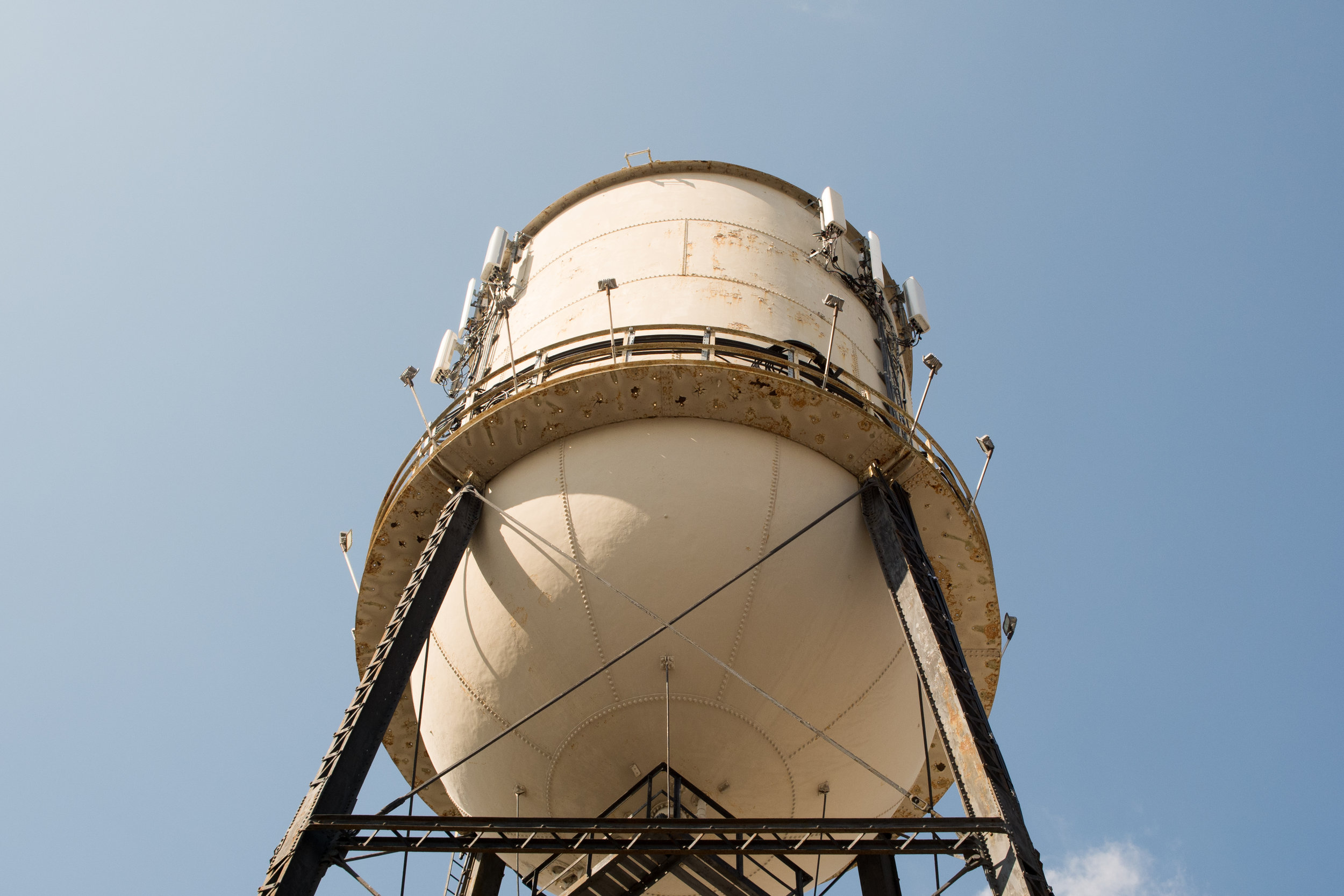 Water Tower Underside.jpg