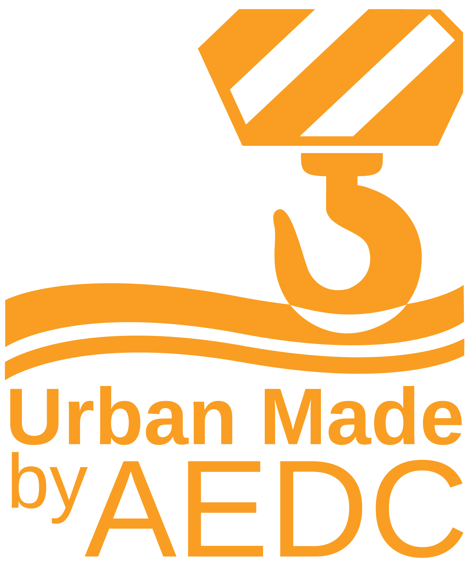 AEDC Division Logos_Urban Made Yellow.png