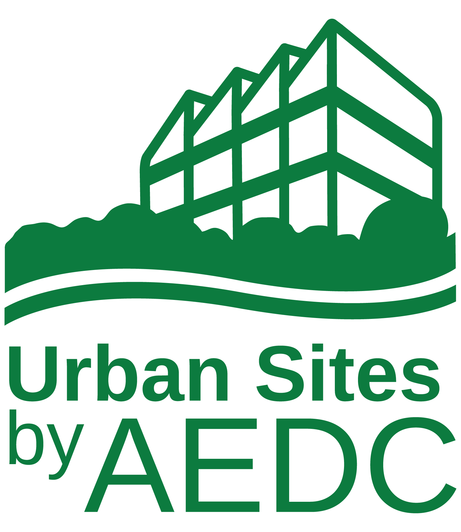 AEDC Division Logos_urban Sites Green.png