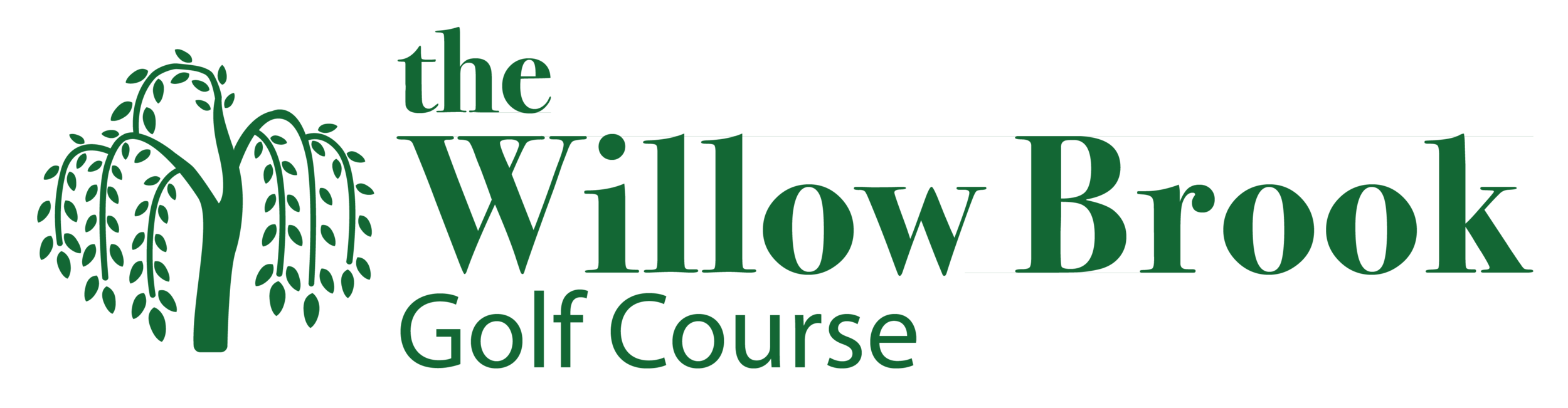 Willow Brook_Golf Club Logo.png