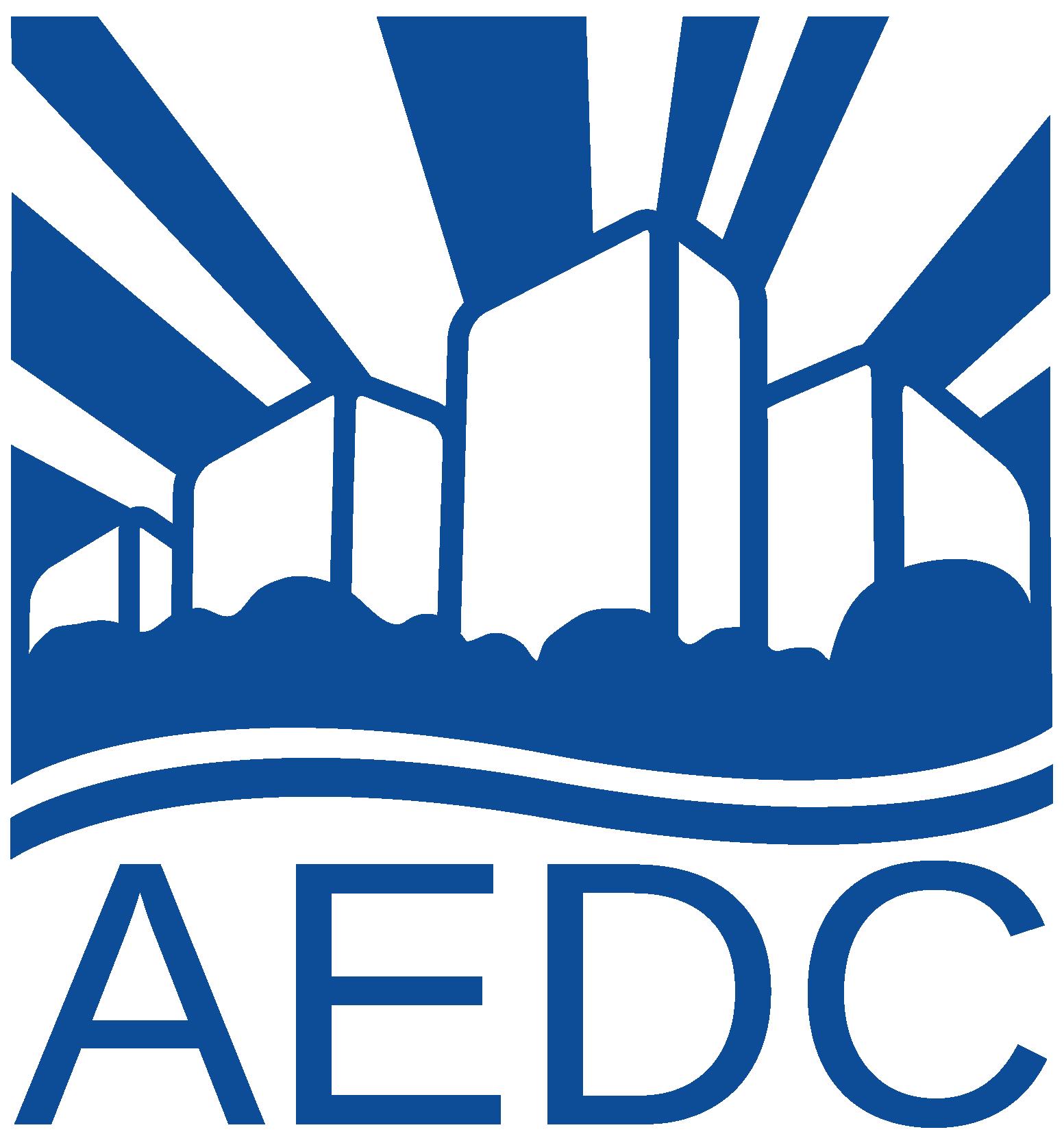 AEDC Division Logos_AEDC Logo.png