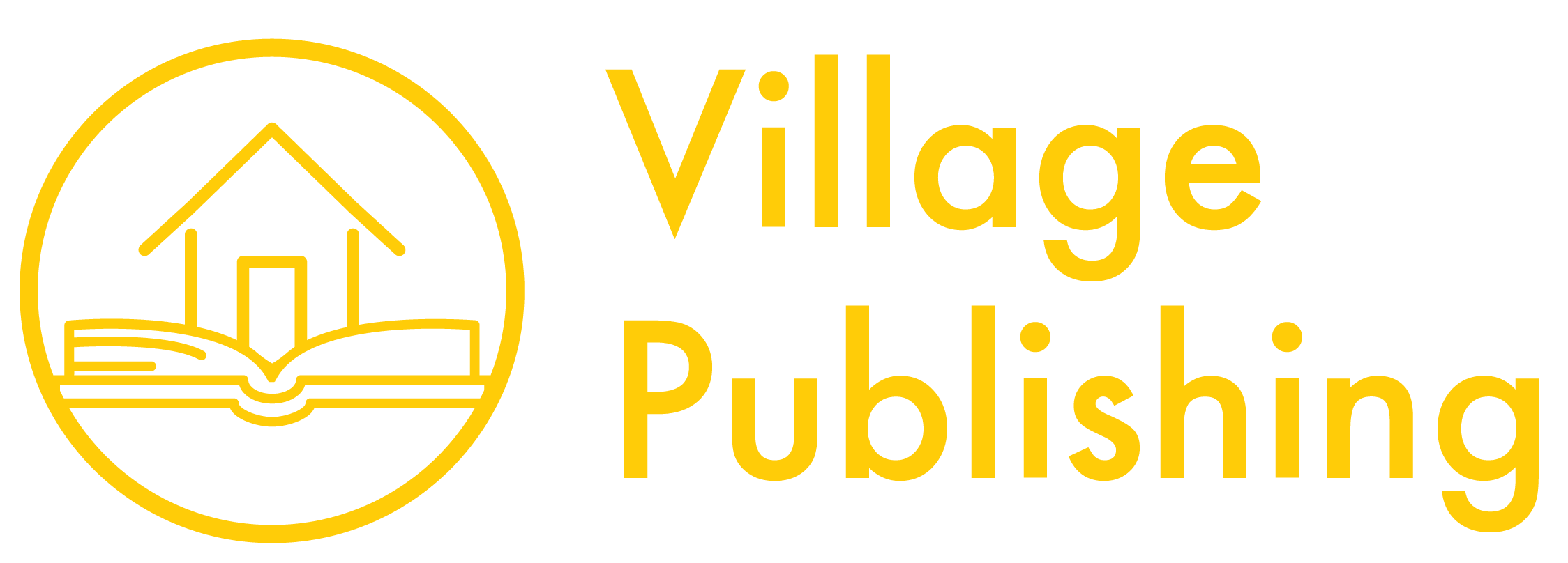 Village Publishing Logo-01.png