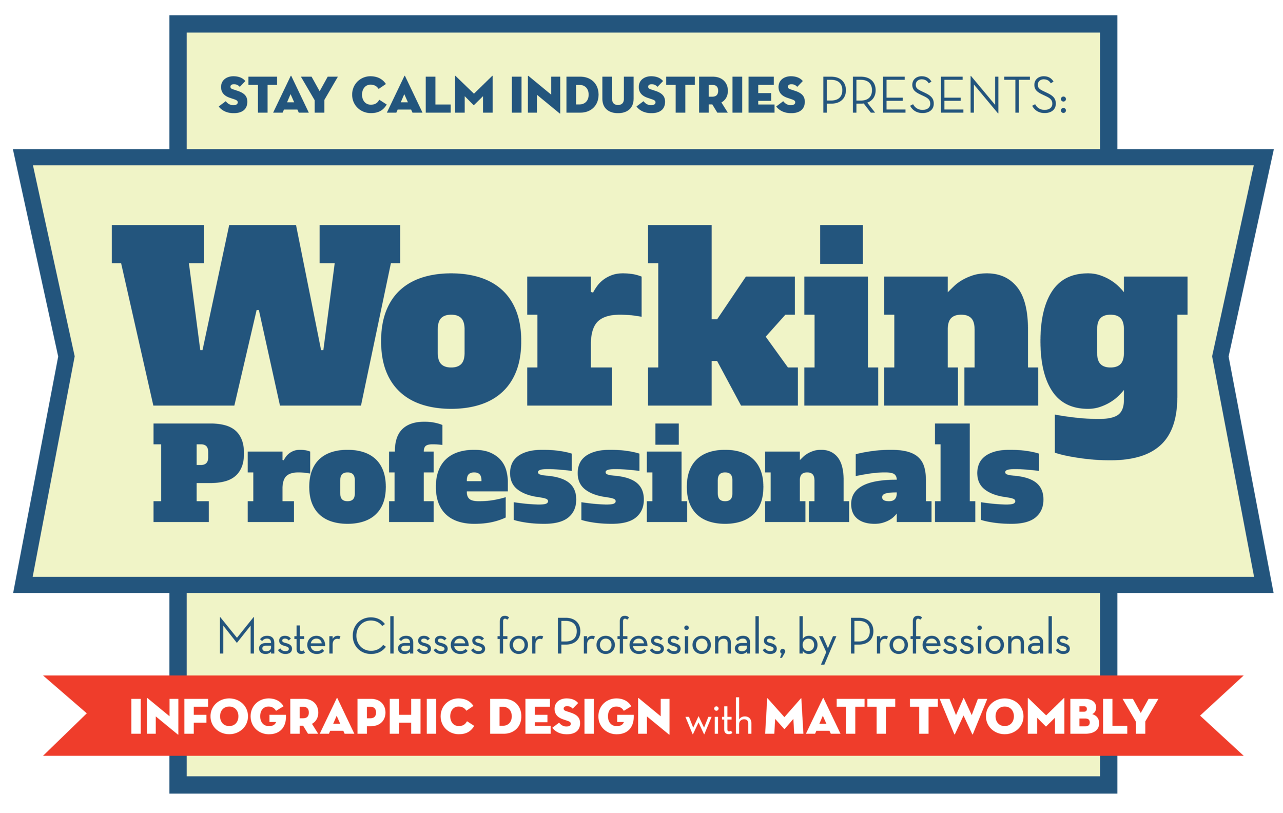Working Professionals-01.png