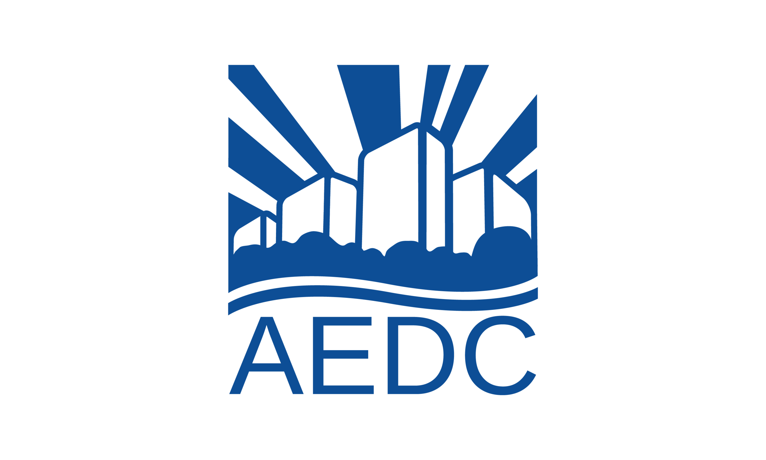 aedc icon-05.png