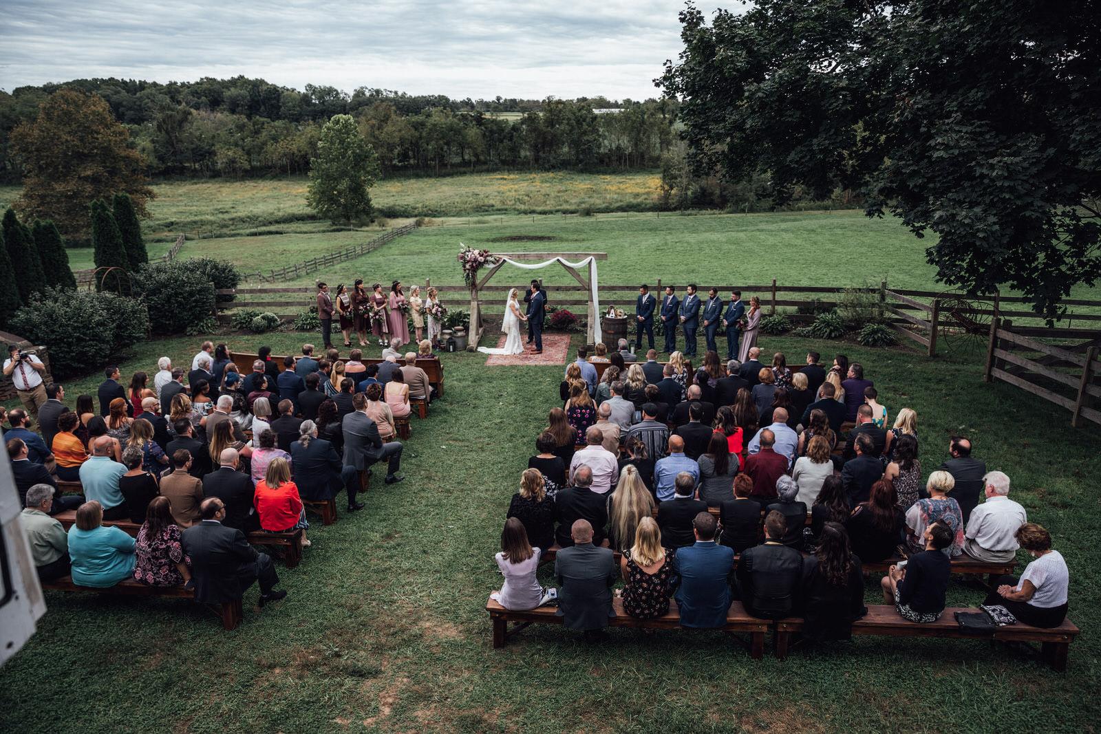 AllysonSteve-Durham-Hill-Farm-Wedding-Bucks-County305-1.jpg