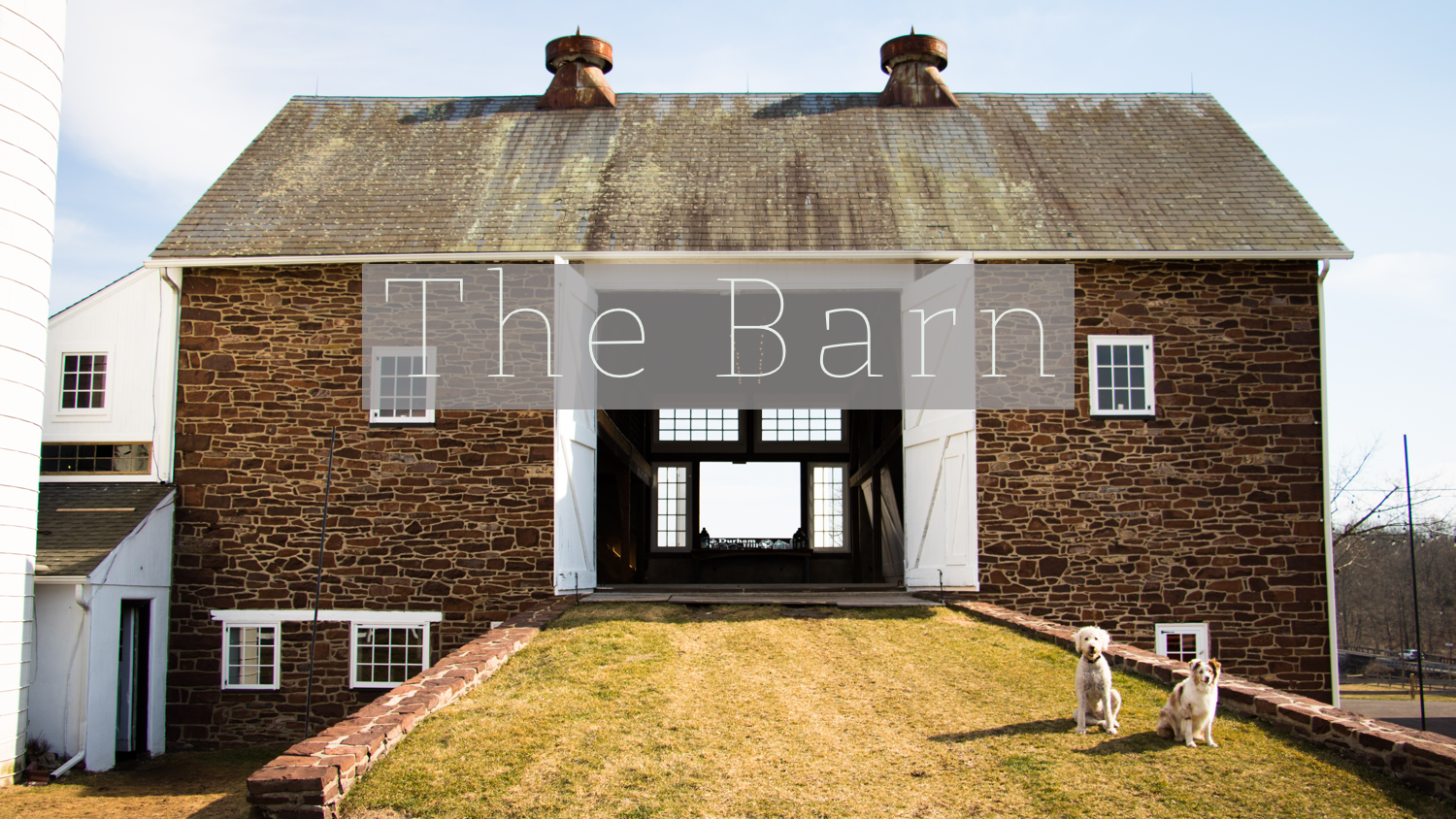 THE+BARN.png