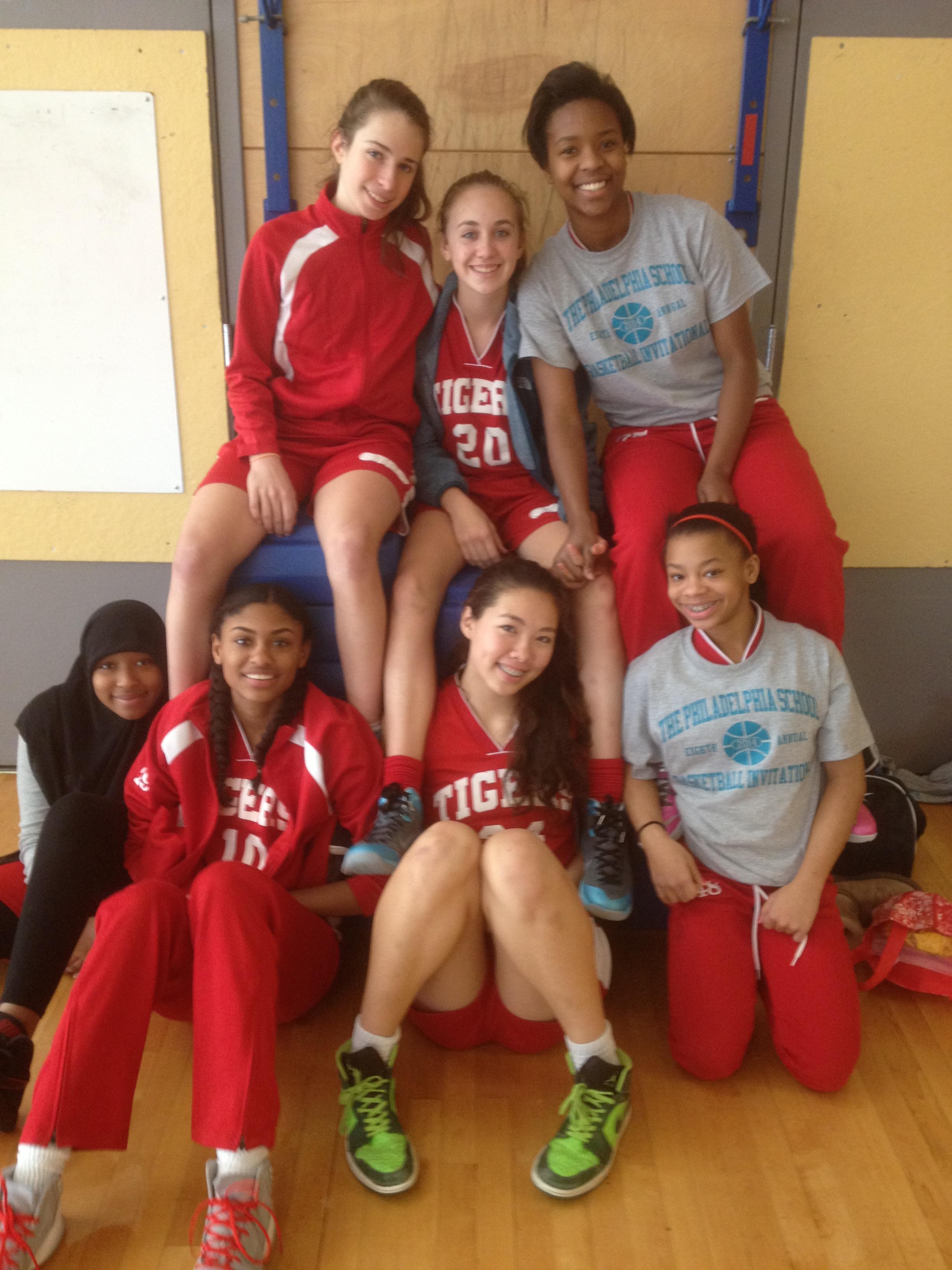 Girls BBall Tournament.JPG