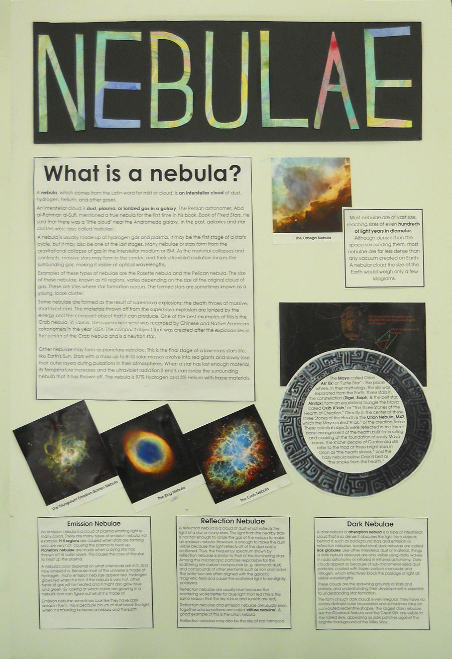 1. Nebulae information board .jpg