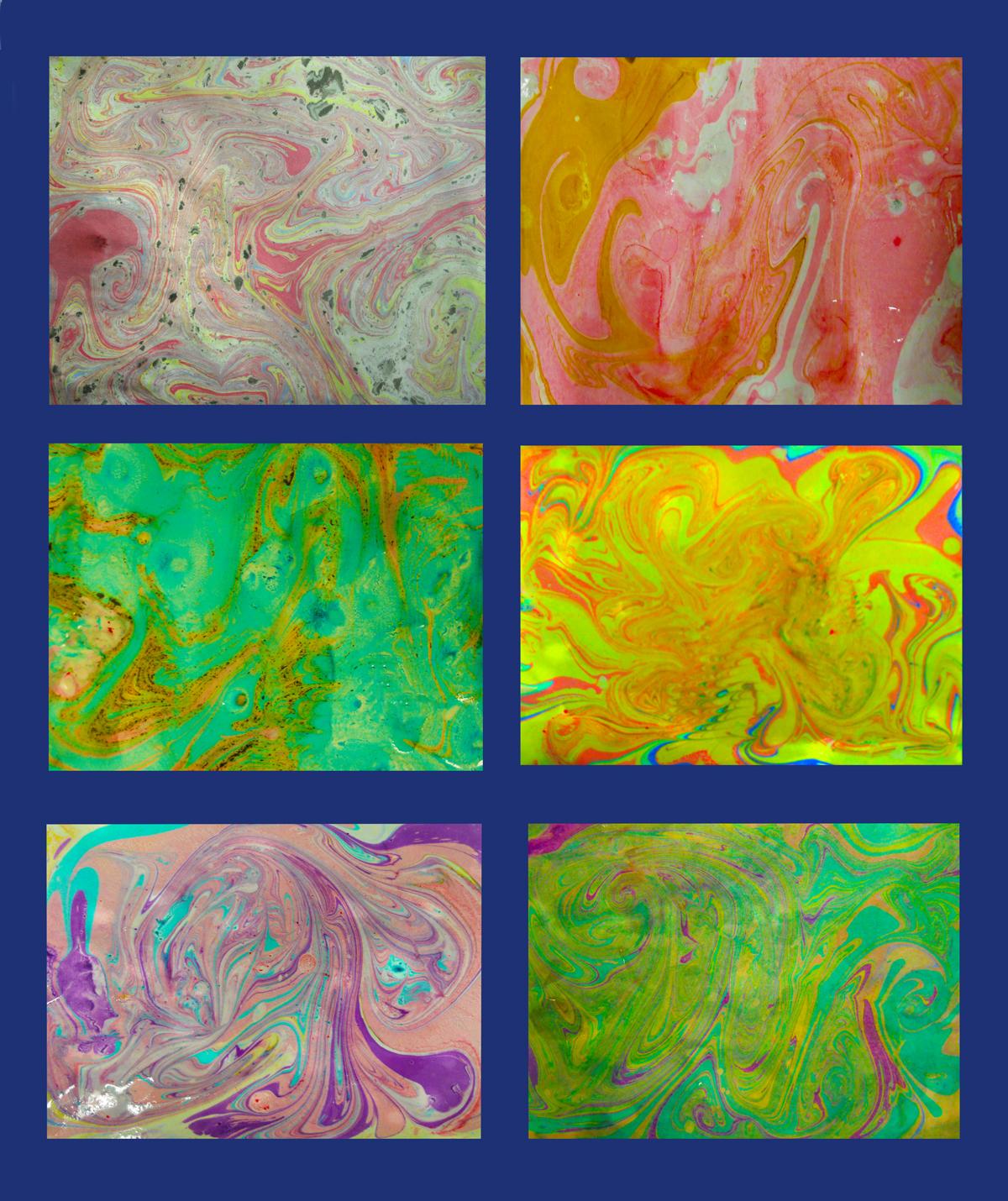 4. Suminagashi images for Nebulae.jpg