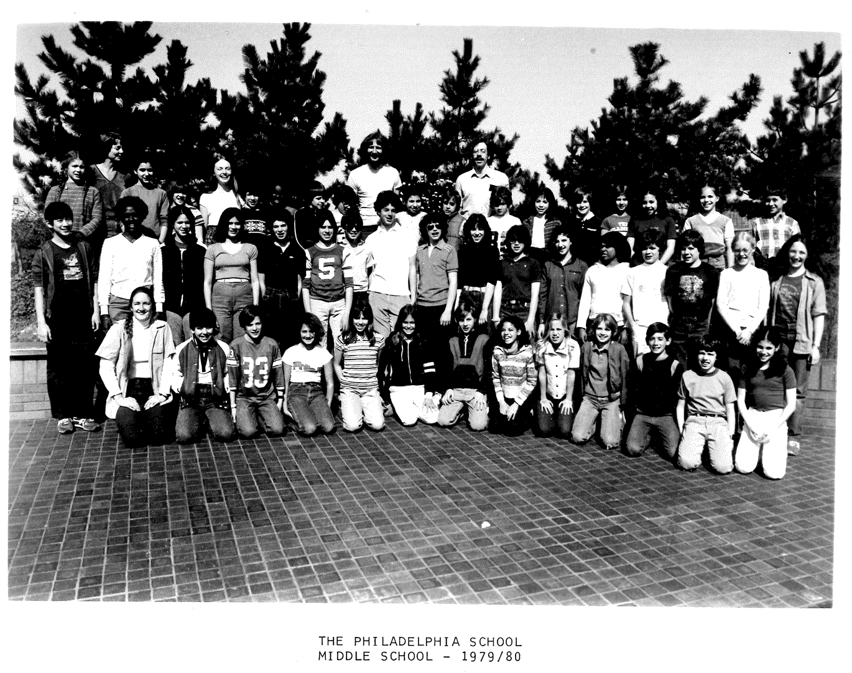 ms1980-1.jpg