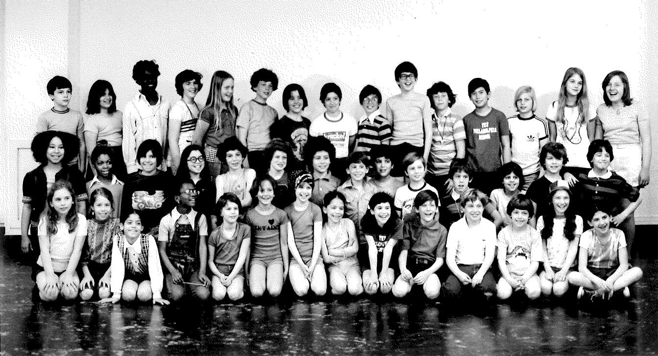 tps 1977.jpg