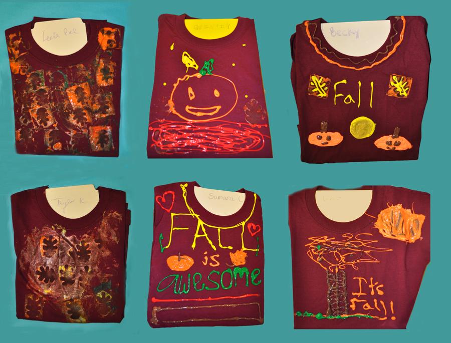 9. t shirts composite.jpg