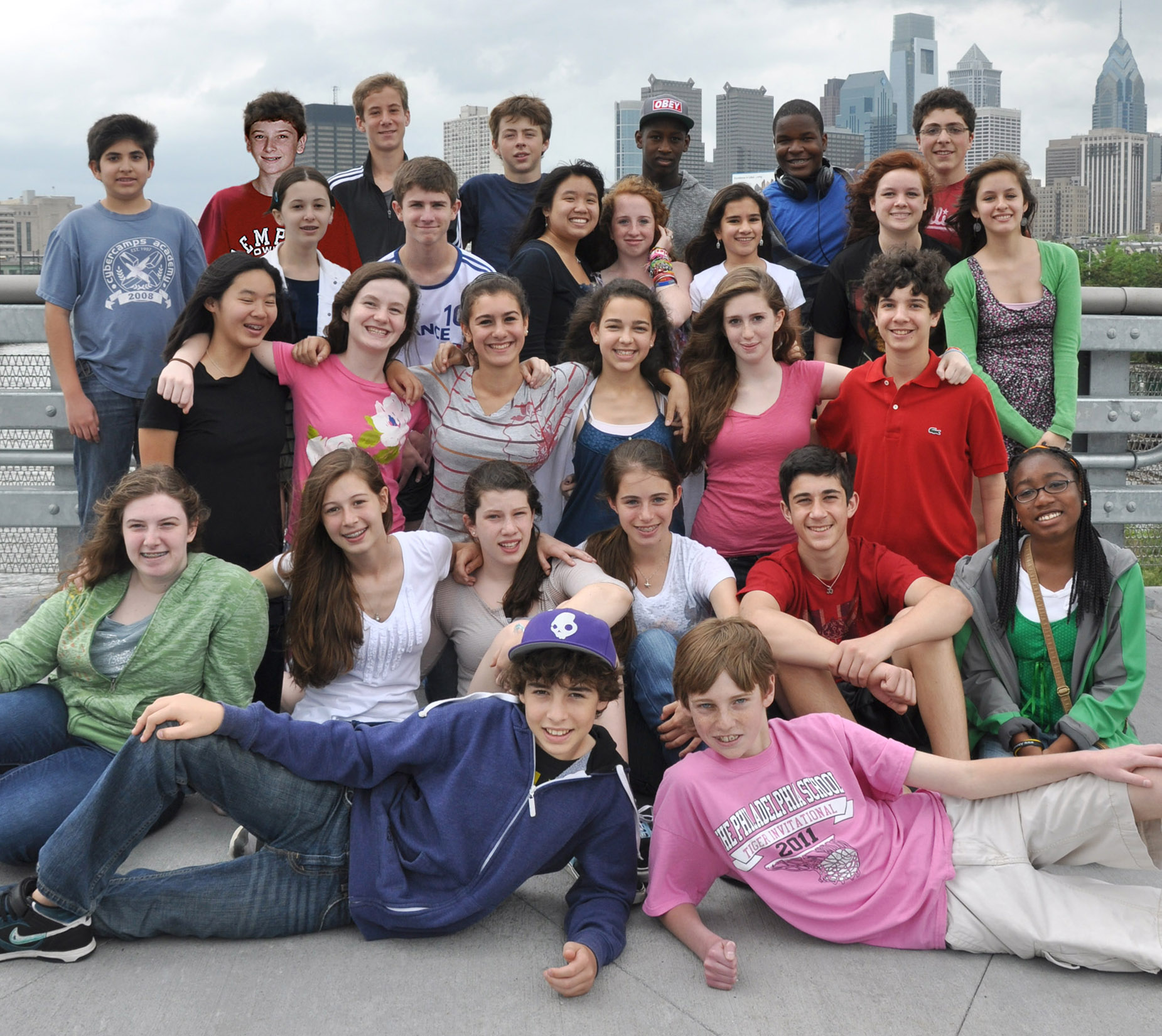 Class of 2011_0103.jpg