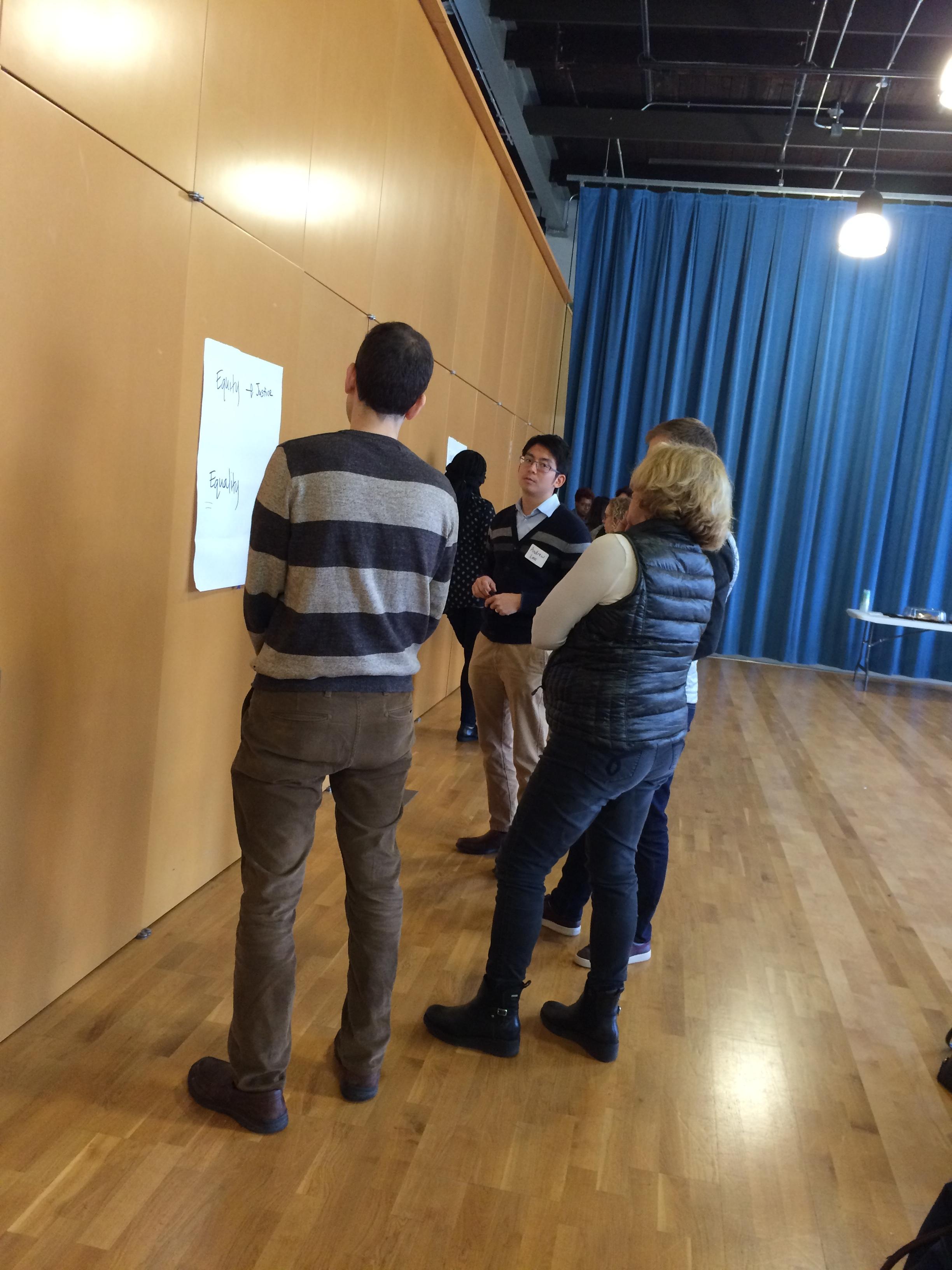 Day 1 chalk talk1.JPG