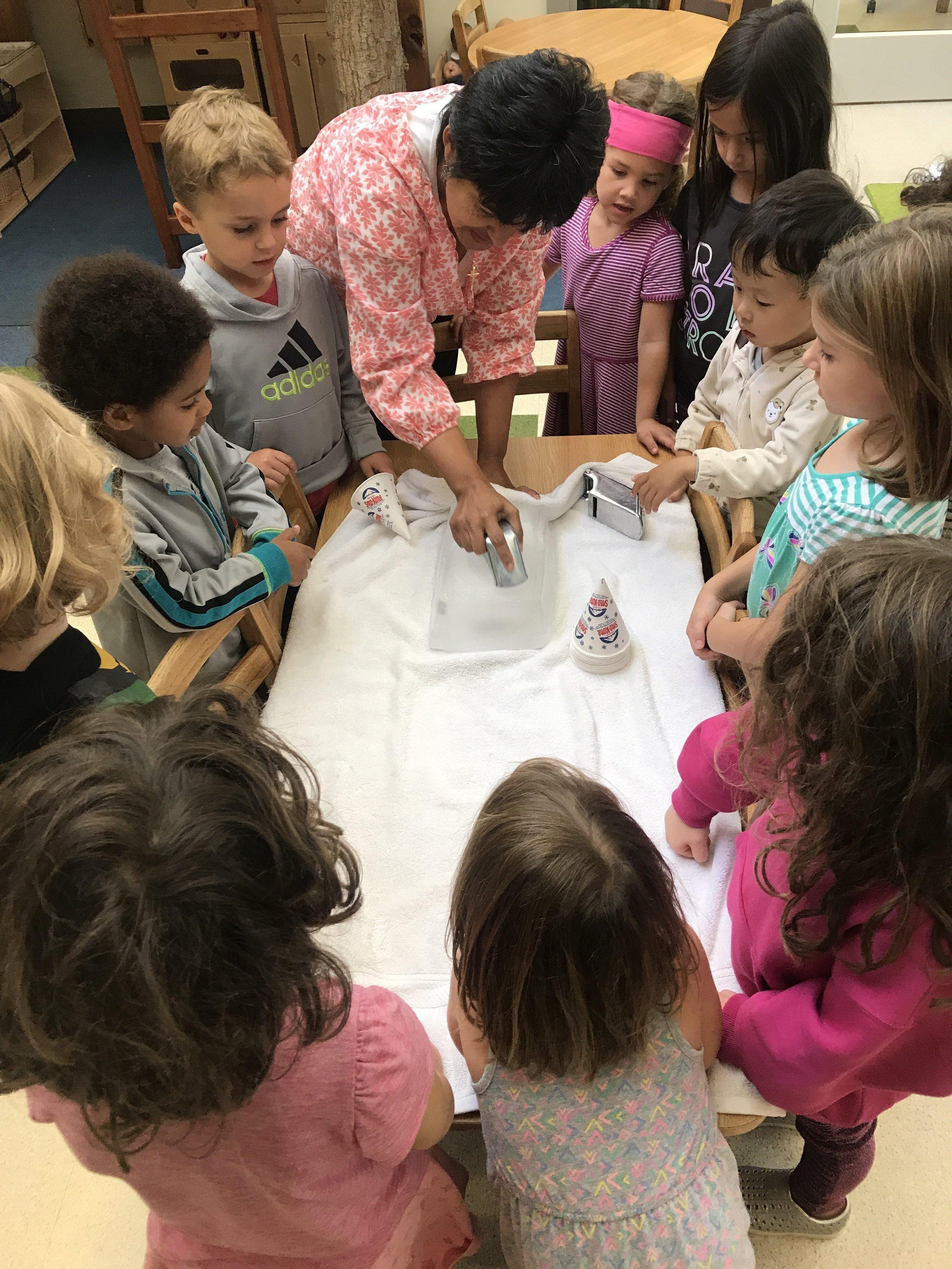 preschoolSpanish2.JPG
