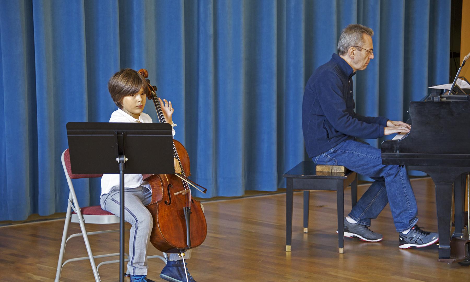 JU recital - 002.jpg