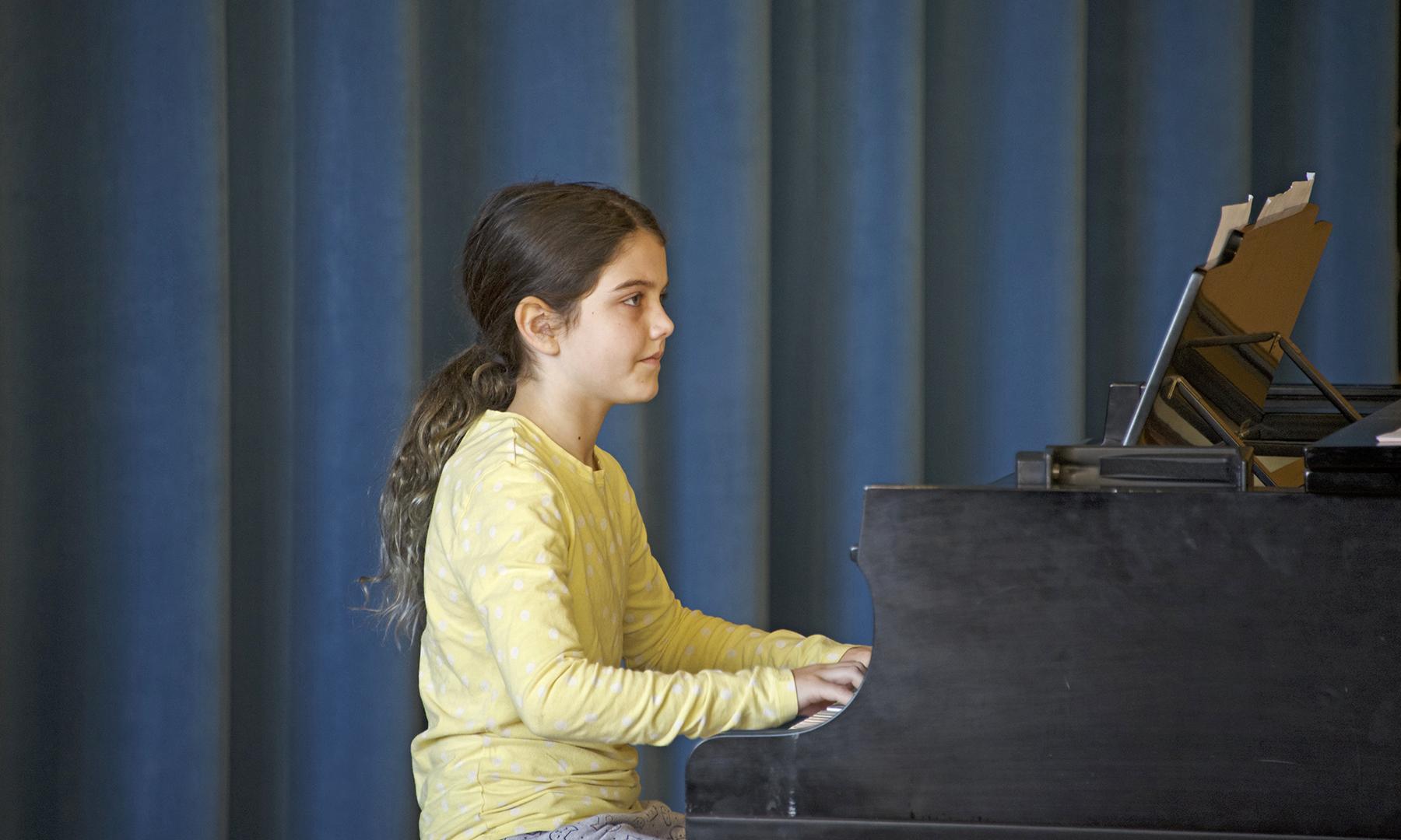 JU recital - 005.jpg