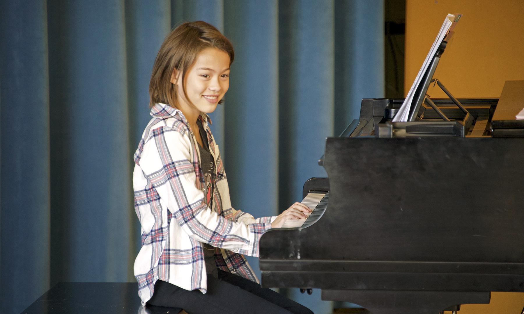 JU recital - 004.jpg
