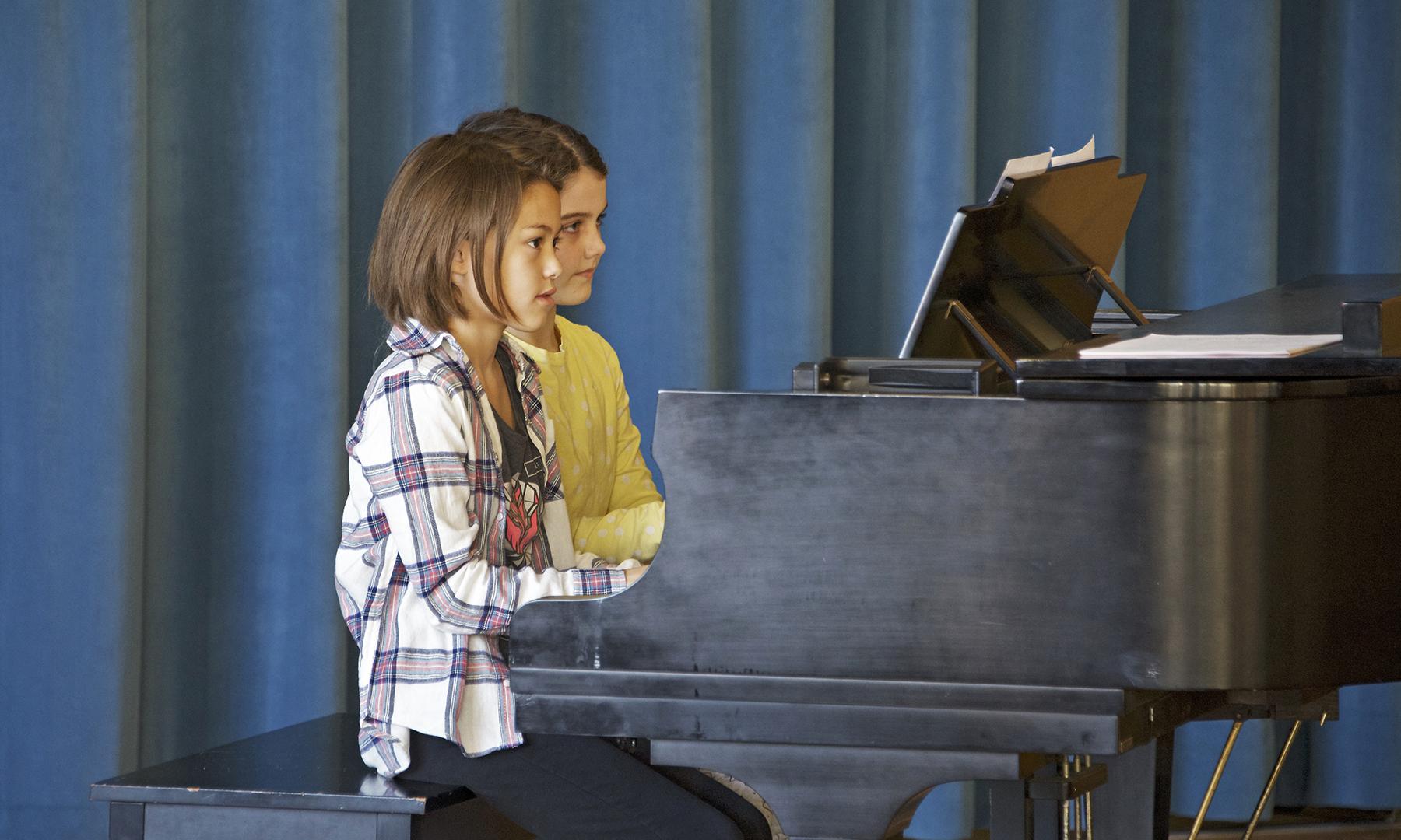 JU recital - 007.jpg