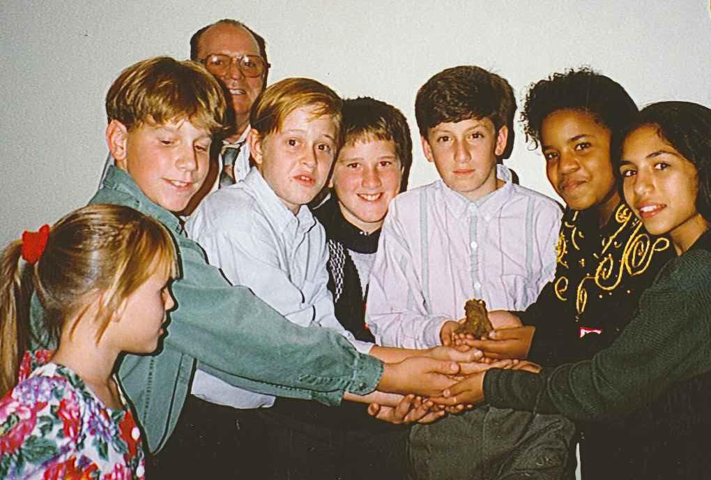 1995grads.jpg