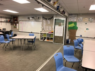 Double classroom.jpg