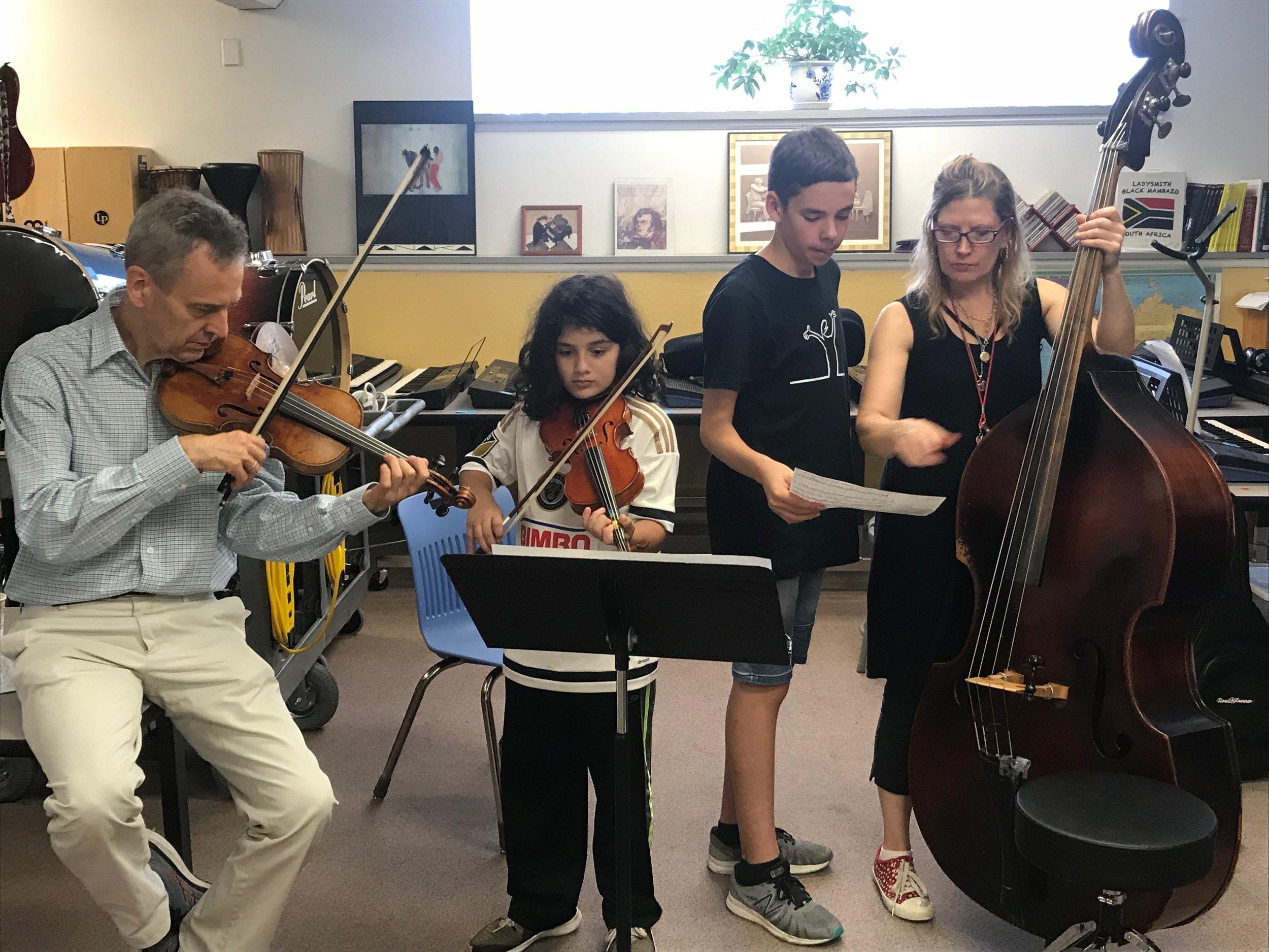 Intensives-Fall 2018-Folk Music-2.JPG