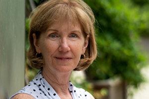 Kathy Becker  Controller B.S., La Salle University M.S.T., Widener University