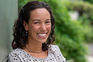 Marisa Block   Primary Unit B teacher B.A., Temple University M.S.Ed., University of Pennsylvania