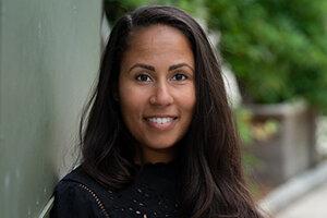 Kim Carter  Director of Auxiliary Programs B.S., Drexel University M.S., Saint Joseph's University
