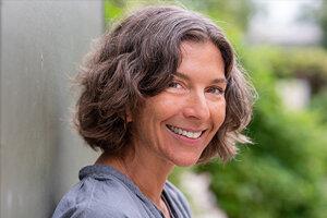 Jennifer Giampetro  Primary Unit C Teacher B.A., Temple University M.Ed., Temple University