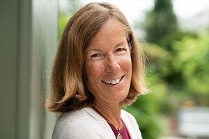 Lisa Hoke   Preschool A teacher B.S., Chestnut Hill College M.A., Villanova University