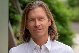 Thomas Flanagan   Coordinator, After School Music Program Temple University