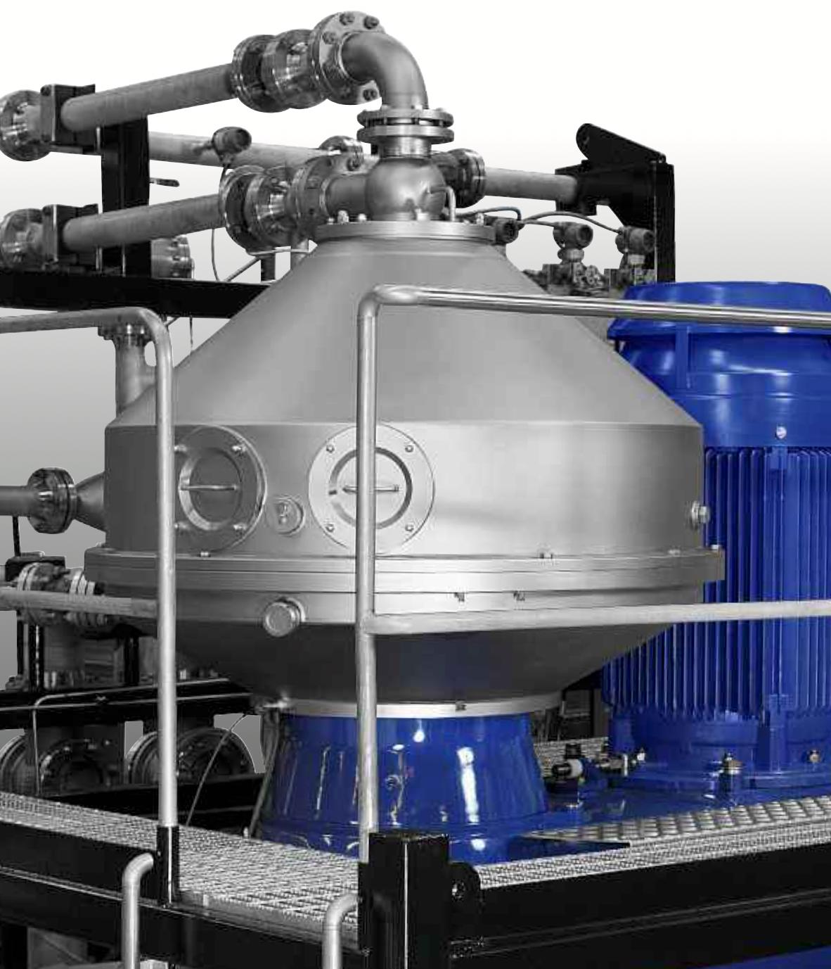 disc-centrifuge.jpg