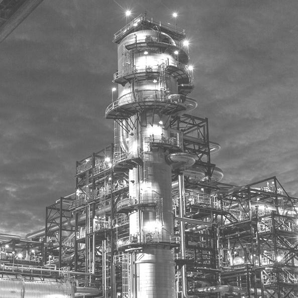 SRU-solvent-recovery-unit,jpg