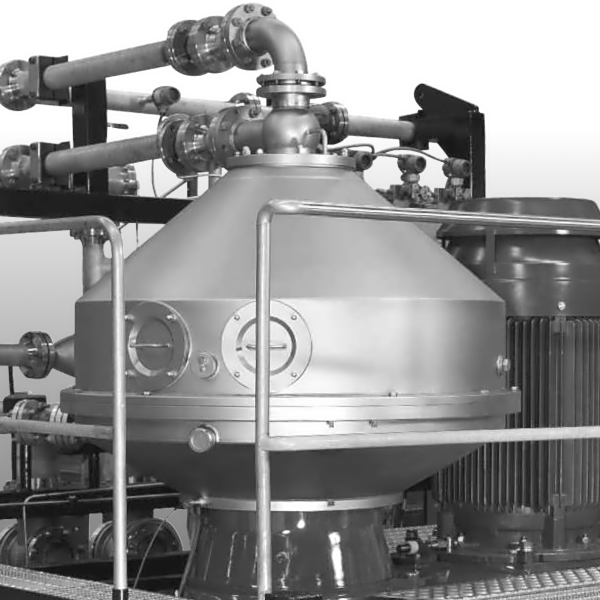 froth-treatment-centrifuges.jpg
