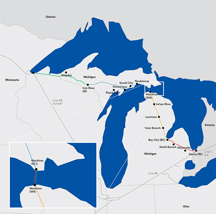 Line5_Map_Michigan_705x.jpg