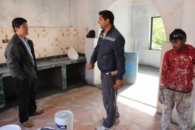 Learning House Nepal - Pokhara