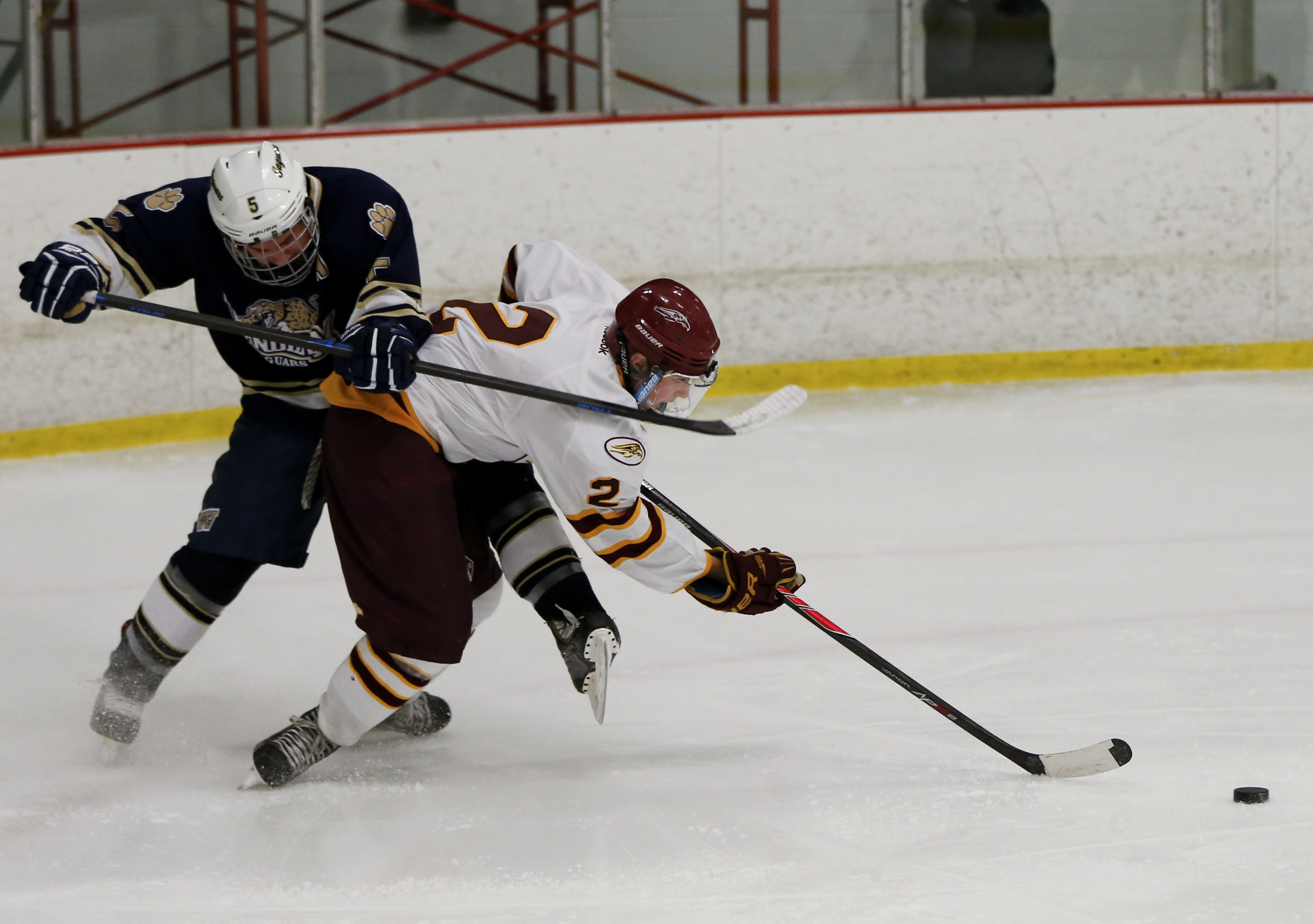 20150107-vn-lebhockey-ss-441.JPG