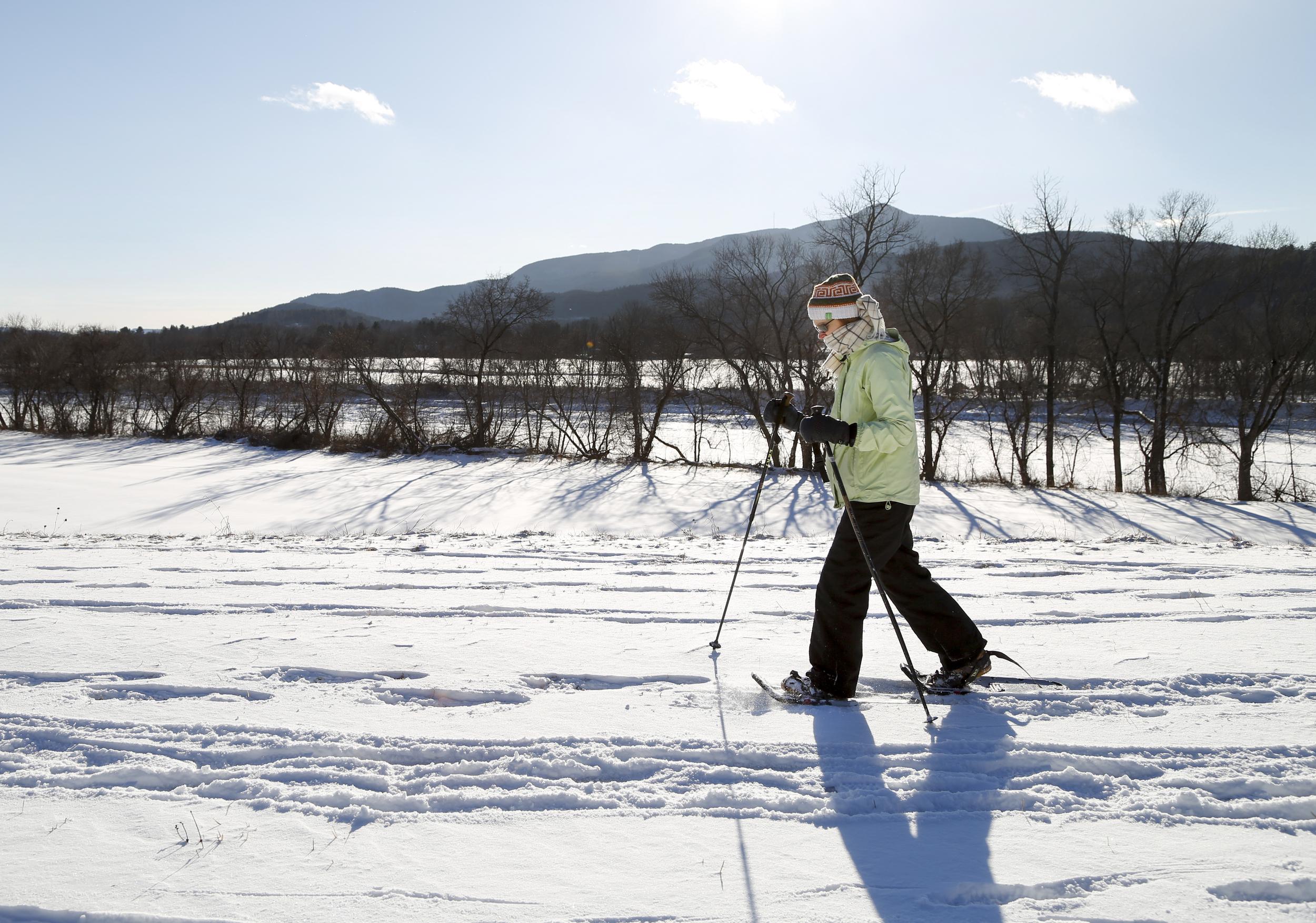 20150125-vn-snowshoe-ss-021.jpg